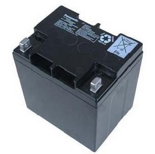 松下蓄电池LC-Y1224ST